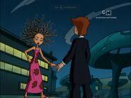 At the Hop (5)
