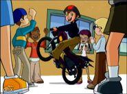 Boy Meets Bike (8)