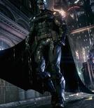Batman AT