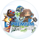 DCPremiumLBP2 pack