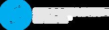 Smg logo new