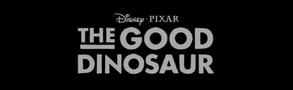 The-good-dinoisaur-logo