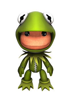 Muppets 1 kermit 1 658912