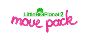 LBP2Move-Logo-Stickered