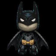 BatmanFront