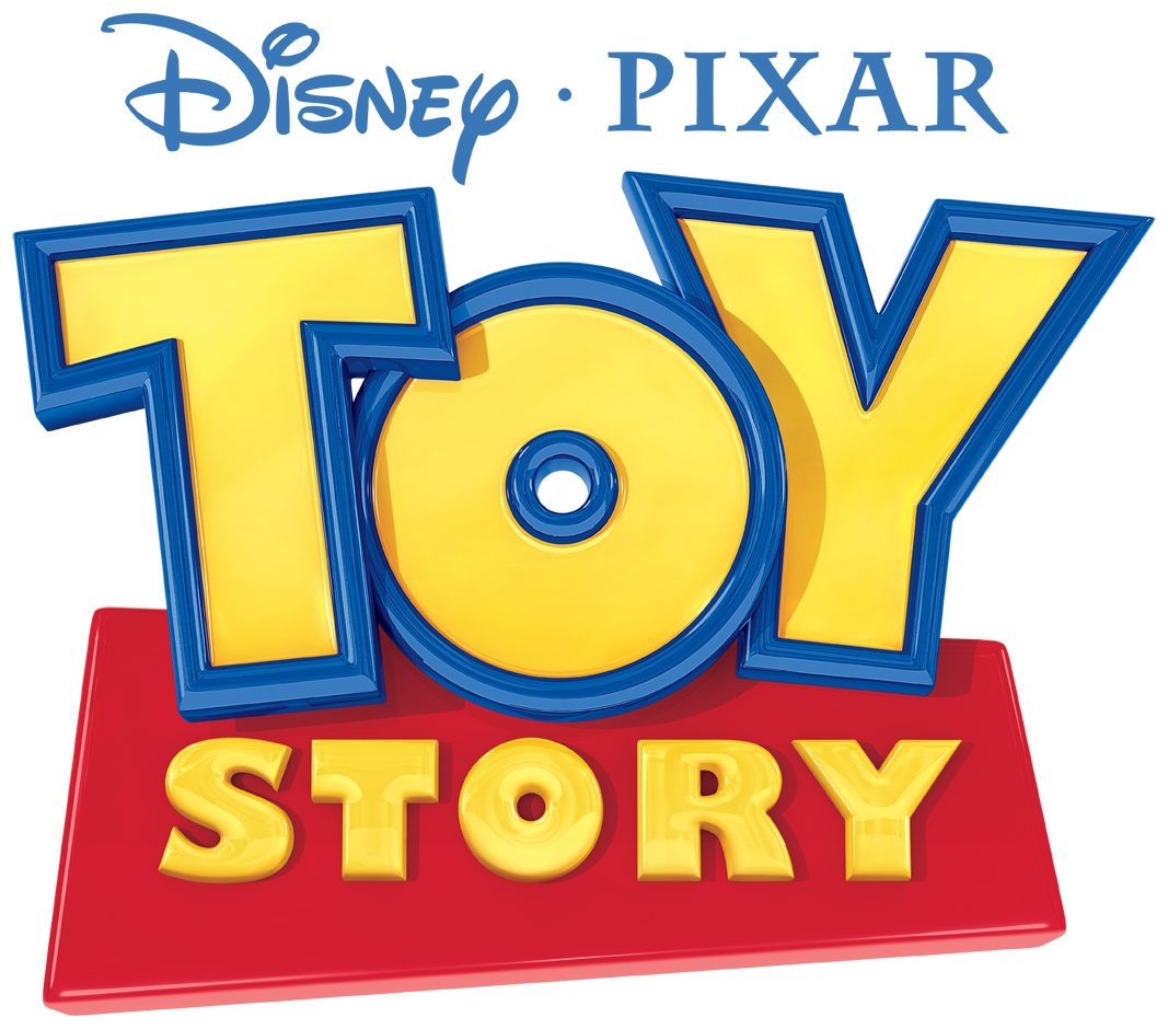 Image - Toy Story Logo.png | LittleBigPlanet: Quantum of ...
