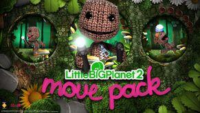 Lbp2-move-pack-1920x1080