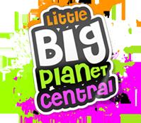LBPC-Logo