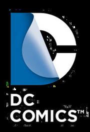 Dc-comics-logo 2