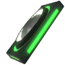 Velocerporter v2 icon