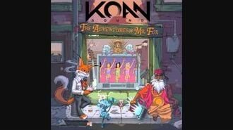 KOAN Sound - Introvert