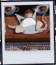 Vernom the Rat