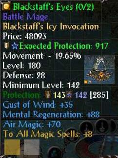 BlackstaffsEyes