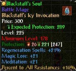 BlackstaffsSoul