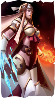 Mage pic01