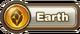 EarthElement