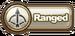 RangedType