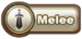 MeleeType
