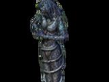 Лараласса