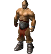 Гладиатор 1