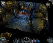 Легендарные пиратские сокровища — Сокровищница