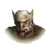 Гоблин-шаман (иконка)