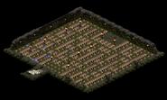 Перекрёсток Фей, подземелье 4