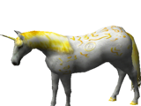 Неагрессивная фауна (Sacred)