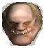 Огр-воин (иконка)