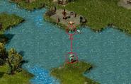 Остров Убежища 5