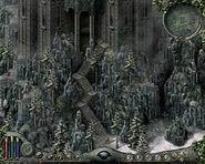 Armalion Screenshot 19
