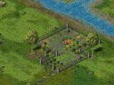Томимый жаждою могильщик