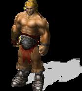 Гладиатор 5