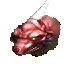 Глорб-охотник (иконка)