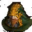 Драконианский заклинатель (иконка)