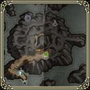 Локации кнопка