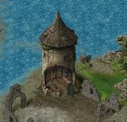 Руины Хеджтона 4