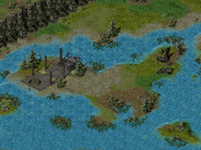 Остров Драконис мортис 4