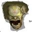 Ядовитый тролль (иконка)