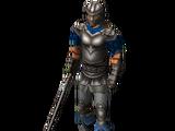Верные рыцари