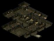 Подземелье Брэйврока (Западные ворота) 4