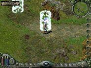 Armalion Screenshot 4