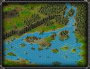 Остров Драконис мортис 3
