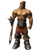 Гладиатор 4