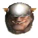 Вождь огров (иконка)