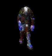 Зомби 2