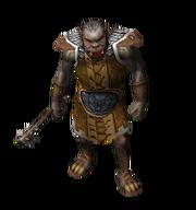 Орк-воин 2