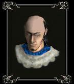 Валорианский солдат (портрет)