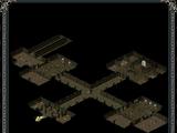 Подземелья «Скалы воронов»