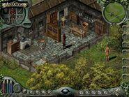 Armalion Screenshot 5